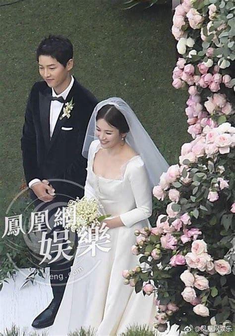 Wedding Song Viral by Song Song Wedding 4 Viral Manila