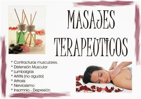 imagenes de jardines terapeuticos masajes terap 233 uticos armonia del alma