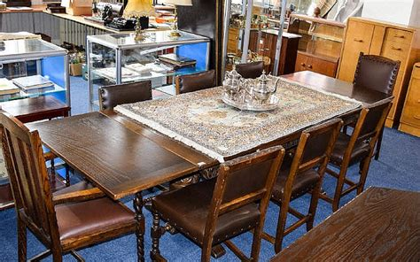 Oak Cottage Style Dining Table And Chairs With 2 Cottage Dining Table And Chairs