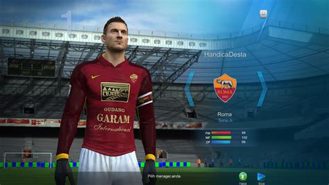 tutorial fifa online 3 copy paste blog tutorial mengganti jersey kit fifa online 3