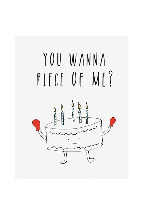 funny birthday card funny birthday birth