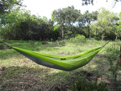 Hamac Nature Et Decouverte hamac nature et d 233 couvertes