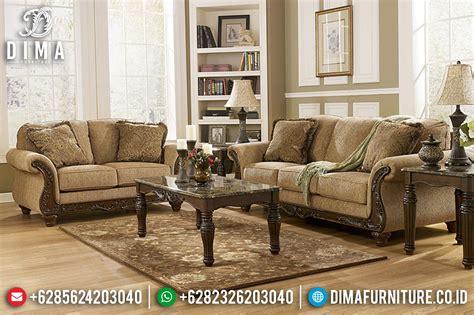 Kursi Tamu Mewah Jati Jepara sofa jati minimalis mewah conceptstructuresllc