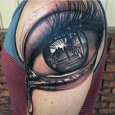 realistic tattoo generator best 25 eye tattoos ideas on pinterest tiny tattoo