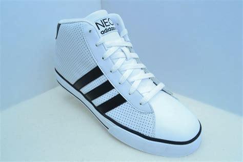 imagenes de tenis adidas de bota zapatos tenis gucci para dama maa car interior design