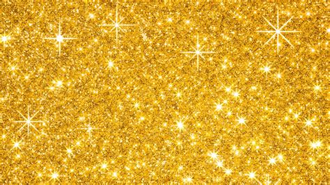 wallpaper 1920x1080 hd gold gold glitter background wallpaper 58 images