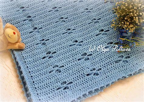 soft baby boy blankets soft twinkle baby blanket crochet pattern baby boy afghan