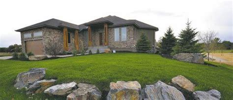 home design jobs winnipeg stunning home designers winnipeg gallery interior design
