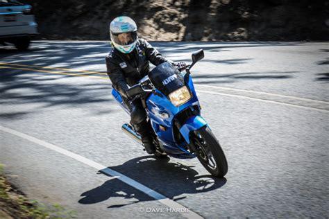 women s sportbike women s sportbike rally west 2017 motolady