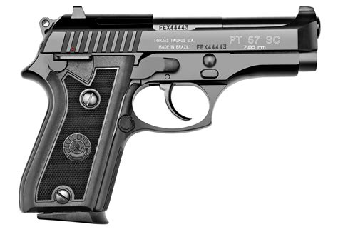 compro porte vendo pistolas e revolver comprar armas de fogo vendo