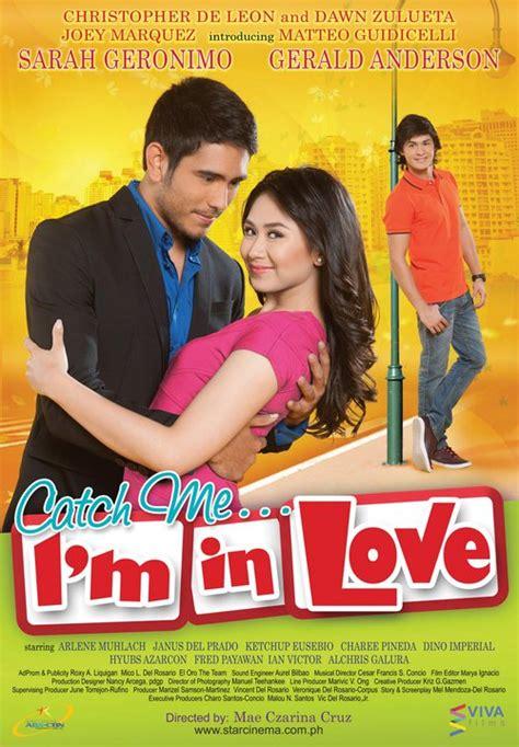 pinoy new tagalog movies filipino movies pinoy cinema tagalog films watch