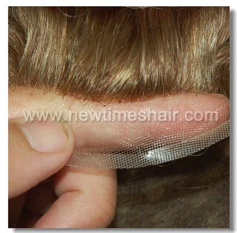 thinning hairline weave balding beards wigs realistic lace front wig