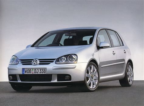 Manuale Golf 5 Amp Jetta 2003 2009 Tutoriale Auto Ro