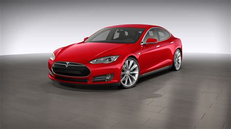 by tesla r m gains approval by tesla rmpaint