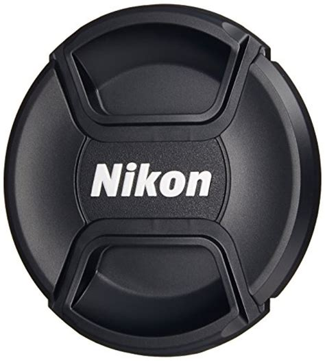 I Discovery 77mm Lens Cap For Nikon nikon lc 77 77mm replacement snap on front lens cap lc 77 the world gadgets