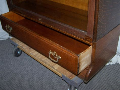 gunn furniture company sectional bookcase bargain john s antiques 187 blog archive antique oak