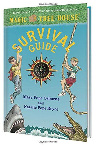 where can i buy magic tree house books cheapest copy of magic tree house survival guide magic tree house r by mary pope