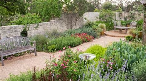 Landscaping Ideas Austin Landscaping Network
