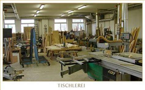 tischler brandenburg kranz tischlerei und baubetrieb gmbh - Tischlerei Teltow