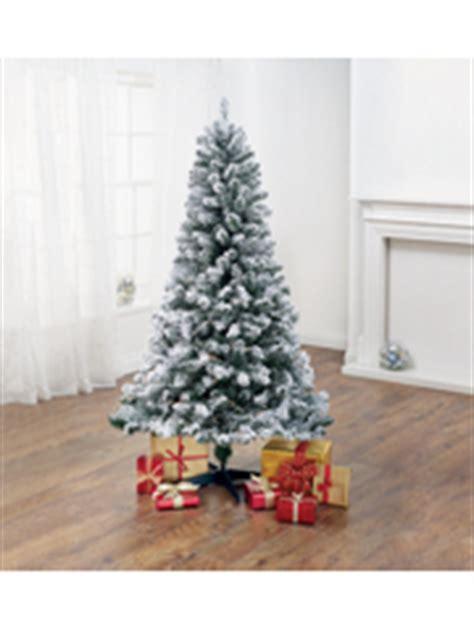asda pop up christmas tree no hits found
