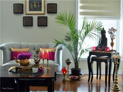 buddha peaceful corner zen home decor interior styling