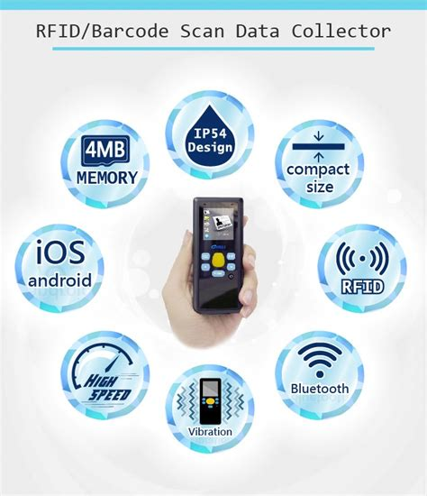barcode scanner windows mobile android handheld tablet windows mobile barcode scanners