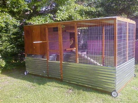 Backyard Chickens Coop Backyard Chickens Chicken Runs Coops Care Backyard Coop Chicken Coops Everything Cheap Diy
