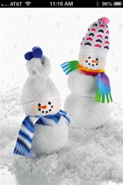 best sock snowman 81 best sock snowmen images on snowman