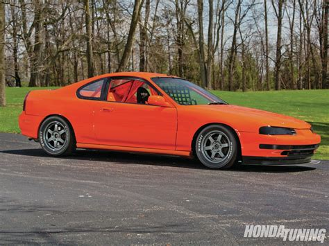 electric and cars manual 1992 honda prelude auto manual 1992 honda prelude honda tuning magazine