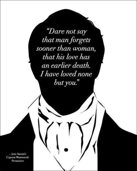 Romantic Jane Austen Quotes. QuotesGram