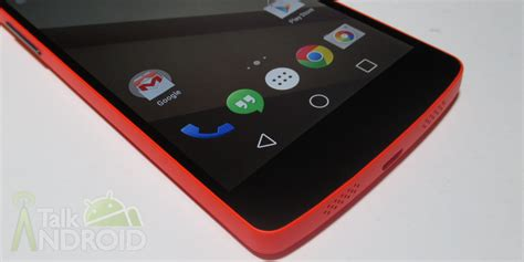 Are Android Phones Encrypted By Default by Android L Will Enable Device Encryption By Default For