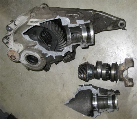 2009 audi s8 cv shaft breakdown pdf service manual 2006 bentley continental right side axle removing side shafts on a 2003 gmc envoy service manual removing side shafts on a 2003 gmc