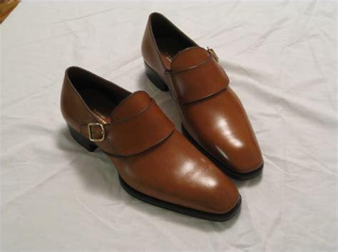 Tom Ford Shoes For Miranda Lambert Buzz Tom Ford Shoes