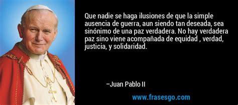 imagenes sobre justicia y equidad que nadie se haga ilusiones de que la simple ausencia de