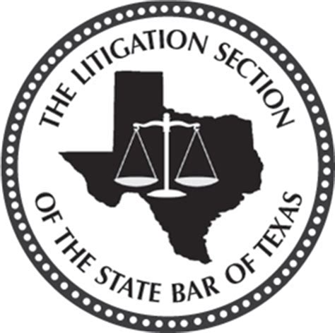 state bar of texas family law section mosaic family services the litigation section of the