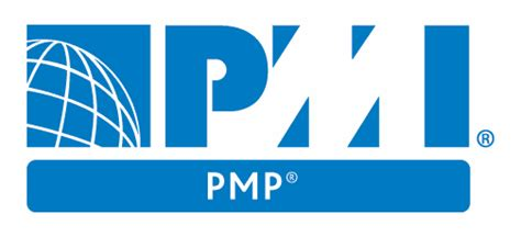 pursuing the pmp and capm the if the what and the how books preparation for pmp certification key consulting