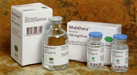 Rituximab Also Search For Cancer And Immunology Drugs Drive Strong Roche Sales Performance Pharmafile
