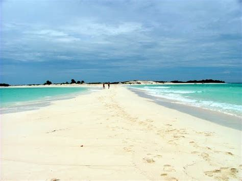 Imagenes Isla Tortuga Venezuela | file cayo herradura isla la tortuga venezuela jpg wikipedia