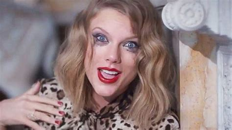 taylor swift leaked taylor swift leaked images reverse search