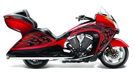 Suche Victory Motorrad by Gebrauchte Und Neue Victory Vision Tour Motorr 228 Der Kaufen