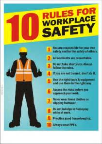 health and safety asdastory gold gold class training blog