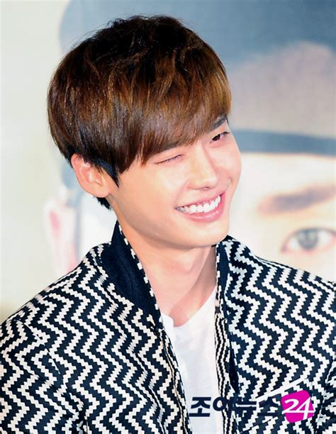 film lee jong suk the face reader họp b 225 o the face reader lee jong suk vietnam