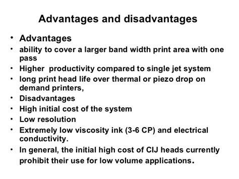 Digitaldruck Vorteile by 3 Digital Printing Technologies