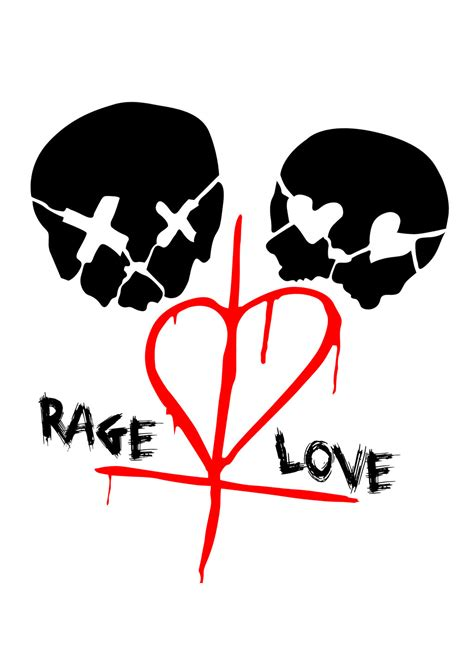 art rage tattoo green day rage and design by shaunwillz on