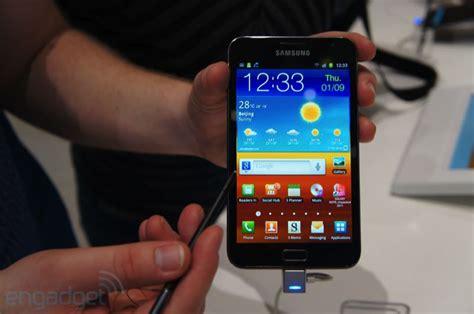 Hp Samsung Lipat Kecil samsung galaxy note review harga dan spesifikasi ponsel jumbo plus dual dan kamera