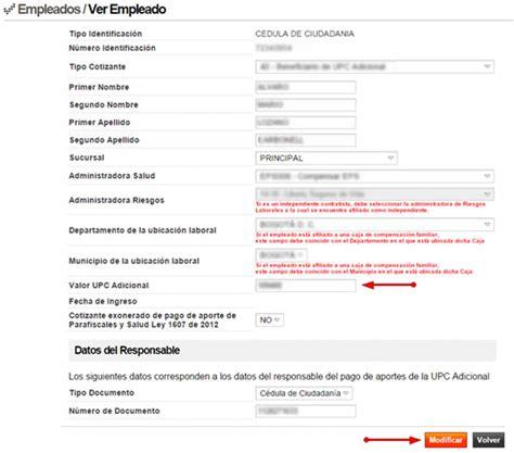 liquidacion de sueldo minimo en colombia 2015 liquidacion salario minimo 2016 newhairstylesformen2014 com