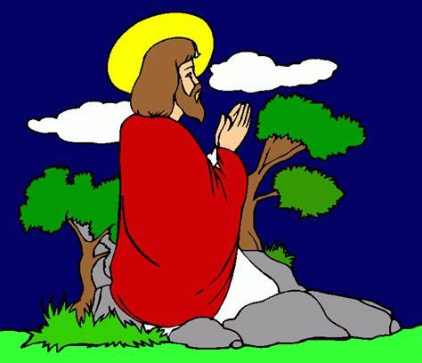 imagenes niños orando para colorear jesus orando para colorear jesus orando para imprimir