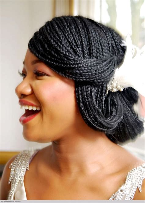 african updos for single plaids 643 best updo hairstyles images on pinterest hair dos