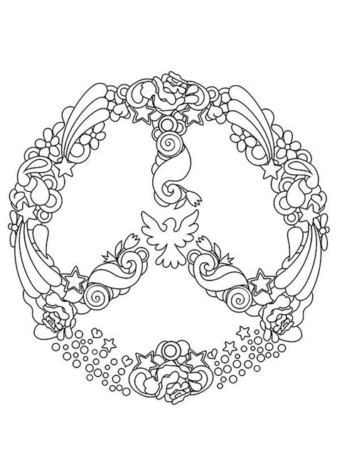 peaceful patterns coloring pages 8078 best coloring adult images on pinterest coloring
