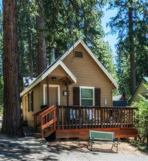 Cabins In Idyllwild Ca by Knotty Pine Cabins Idyllwild Ca Resort Reviews